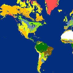 Oxford/MAP/IGBP_Fractional_Landcover_5km_Annual