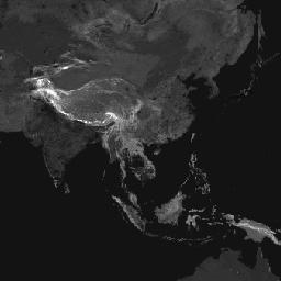 Oxford/MAP/friction_surface_2015_v1_0