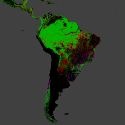 UMD/hansen/global_forest_change_2018_v1_6