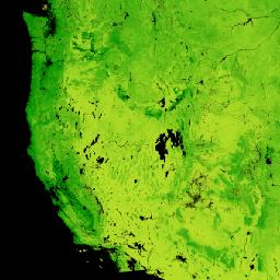 UMT/NTSG/v2/MODIS/NPP