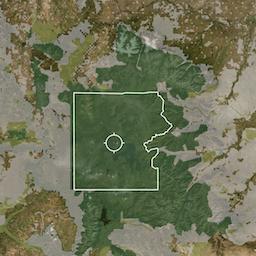 USGS/GAP/PAD-US/v20/designation