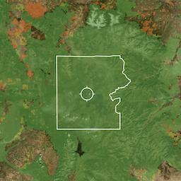 USGS/GAP/PAD-US/v20/easement