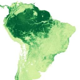 WCMC/biomass_carbon_density/v1_0