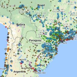WRI/GPPD/power_plants