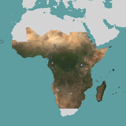 projects/planet-nicfi/assets/basemaps/africa