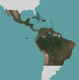 projects/planet-nicfi/assets/basemaps/americas