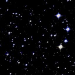 Star 1462950 Megan Holtby
